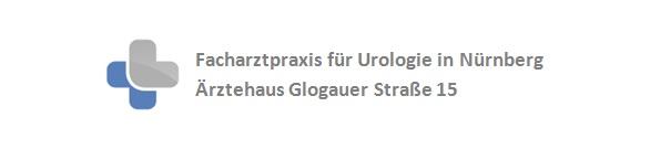 Beschneidung in Nürnberg - Kompetenzstandort für